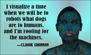 artificial_intelligence_quote