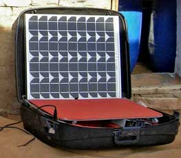 valise-solaire