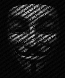 anonymous-we-are-legion