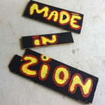 Icône du site MadeInZion :: High & Low Tech - Natural living - Dominica